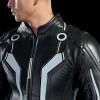 Replica de trajes Tron Legacy