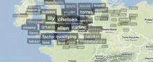 5 Herramientas para Monitorizar Tendencias en Twitter