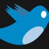 Twitter: el Mejor Aliado de tu Blog
