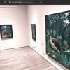 Google Art Project: Explora los Mejores Museos de Arte del Mundo Sin Moverte de Casa