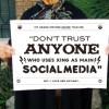 9 Consejos sobre Social Media que te Daría Tu Abuela