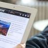 Las 5 Mejores Aplicaciones para Leer Noticias en Android, iPhone e iPad que Tienes que Probar