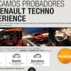 Sobre Renault, Realidad Aumentada y las nuevas Google Glass