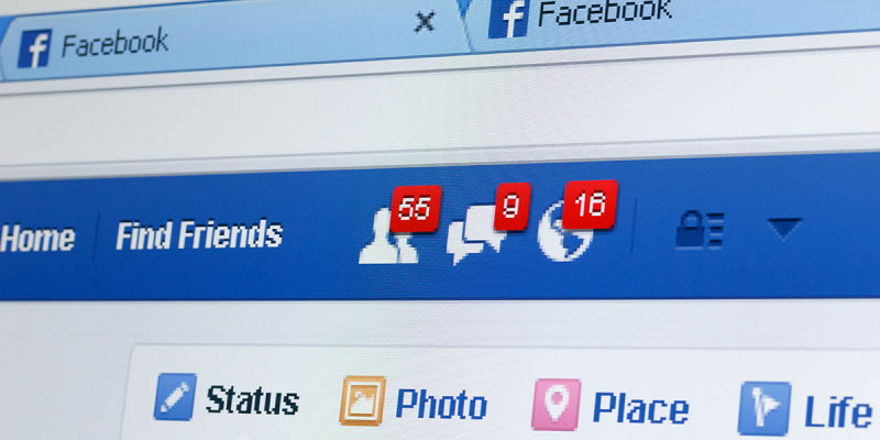 Mejor día y mejor hora para publicar en Facebook