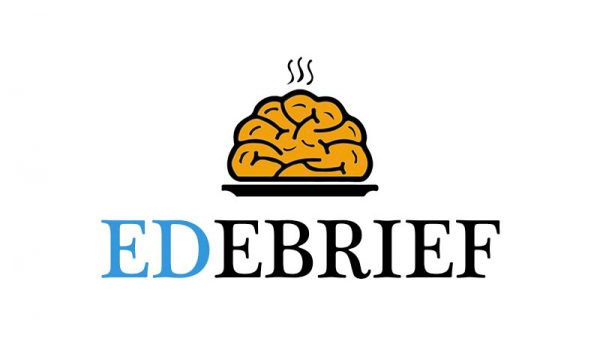 edebrief newsletter